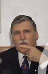 General Romeo Antonius Dallaire
