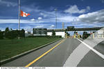 Customs Canada USA